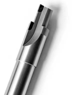 PCD tool