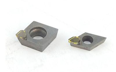 CVD tool