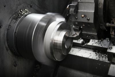 PCD tools machining
